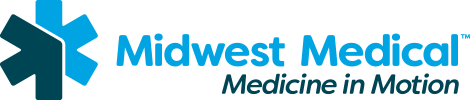 Midwest Medical | Medicine In Motion
